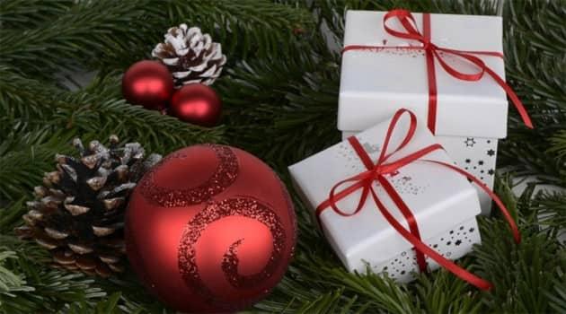 Christmas, christmas gifts, gifts for christmas