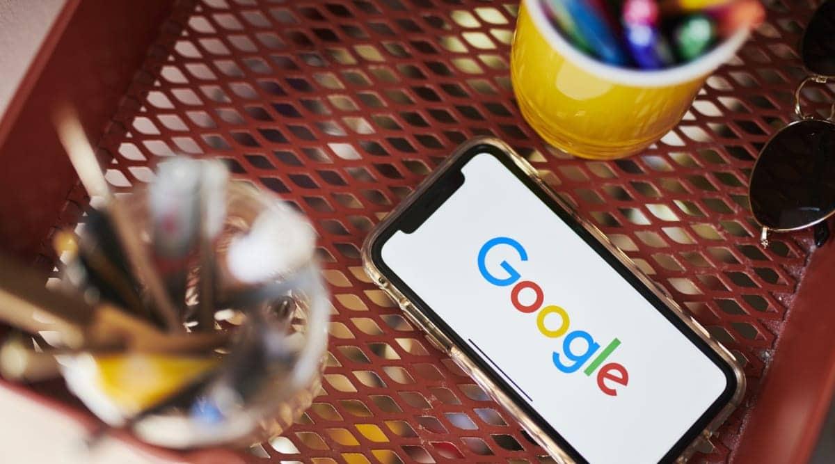 Google, Google antitrust lawsuit, Google Antitrust US, Google Play Store subscription, Google App developer fees, Google in app purchase, Google monopoly