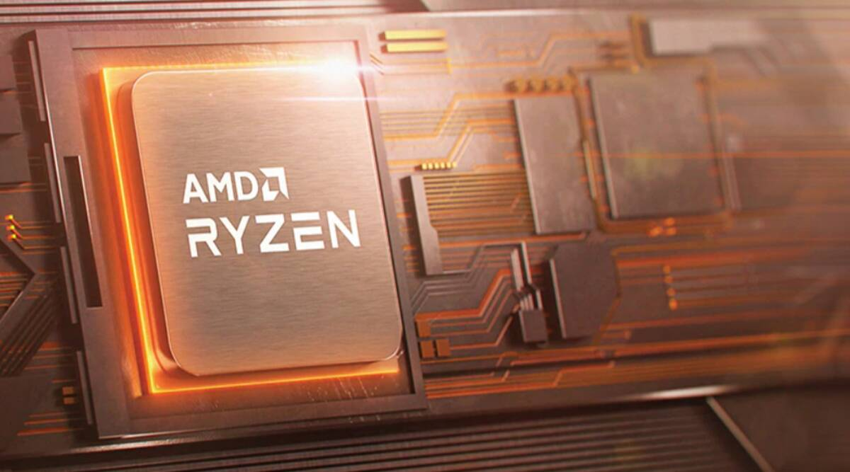 AMD, AMD Apple M1 rival, Apple M1 ARM chip, Apple Silicon, Apple M1 Macs, ARM, ARM vs Intel, Apple ditches Intel processors