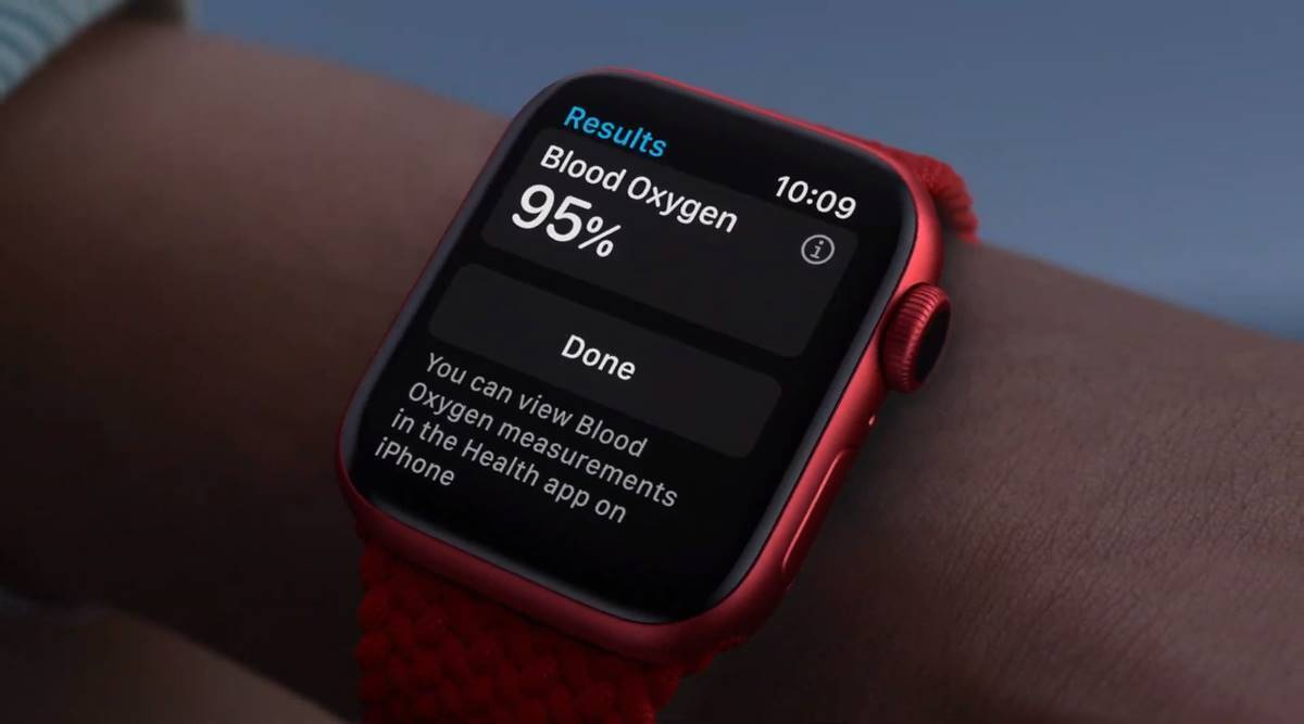 Apple Cardio fitness levels, Apple Watch, how to set up cardio fitness levels on Apple Watch, Apple Watch, what is cardio fitness, Cardiorespiratory fitness
