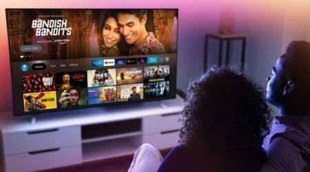 Amazon, Amazon Fire TV, Amazon Fire TV Update, Fire TV, amazon firetv os update, firetv os new features, firetv os voice control profiles, fire tv os roll out schedule