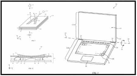 Apple, Apple MacBook, Apple Keyboard