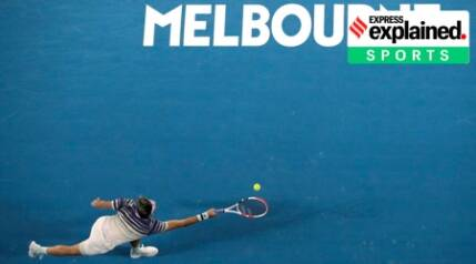 Why Tennis Australia may take a loan to conduct the Australian Open