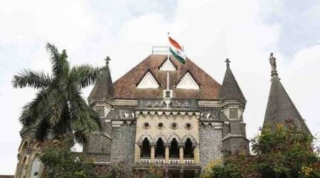 Bombay hc, Union Ministry of Health, National Medical Commission, medical course admission, disabled woman medical course admission, indian express news