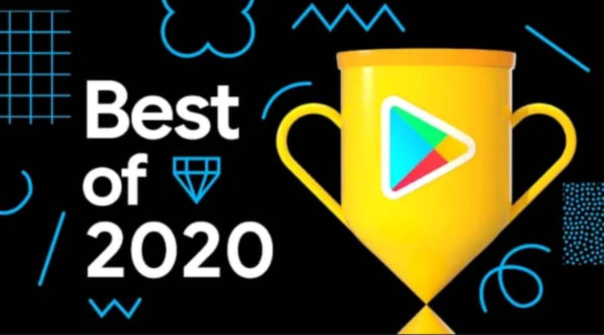 Apple announces top 15 apps of 2020 on its App Store