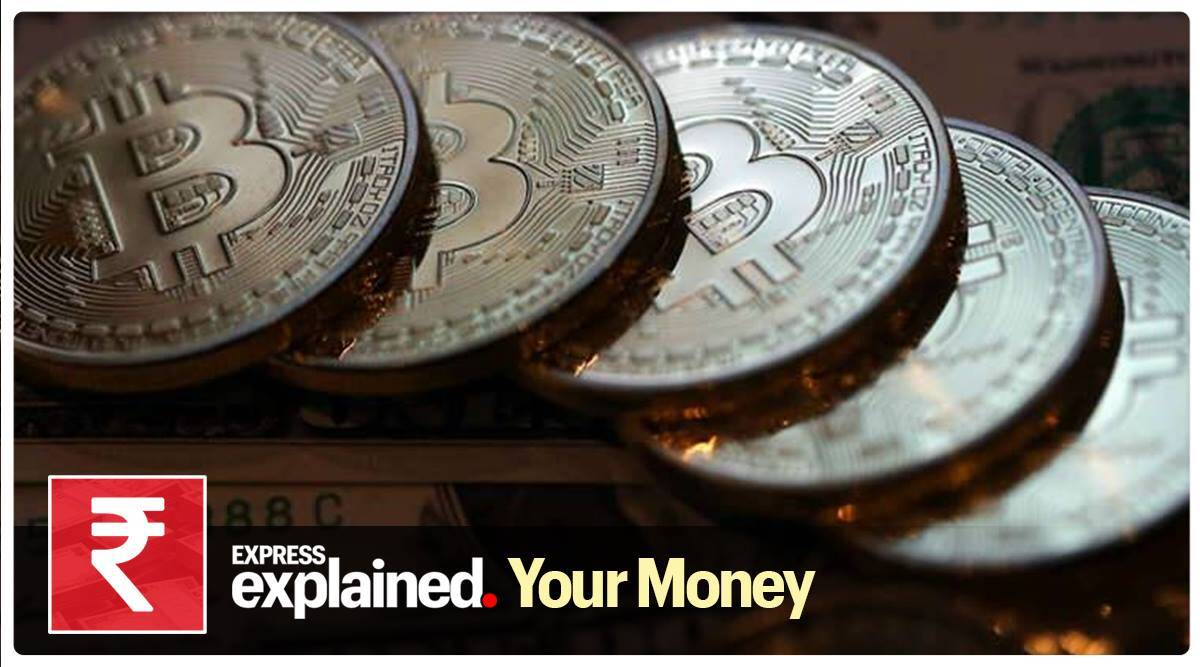 Bitcoin Investment Should You Invest In Bitcoin