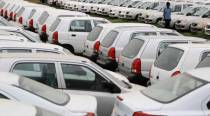 PV sales growth sustains on pent-up demand, festive high