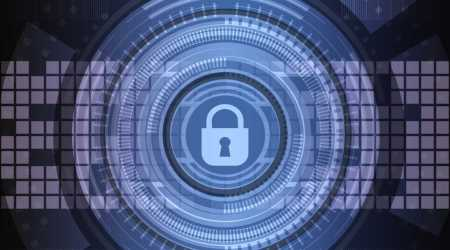 End to End encryption, Encryption, WhatsApp encryption, Traceability in encryption, Internet Society, India intermediary rules, Internet rules in India, India new social media rules
