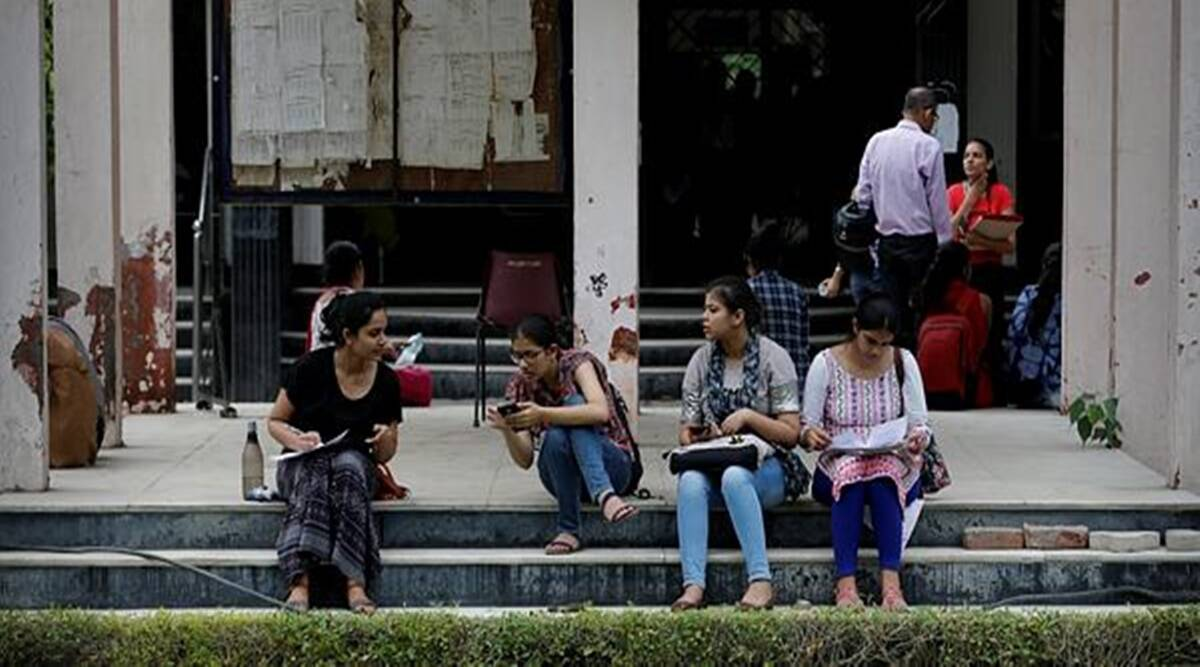 Bihar Combined Entrance Competitive Examination Board, DCECE 2020, DCECE 2020 rank card download, DCECE rank card 2020 download link,. DCECE result 2020, bceceboard.bihar.gov.in