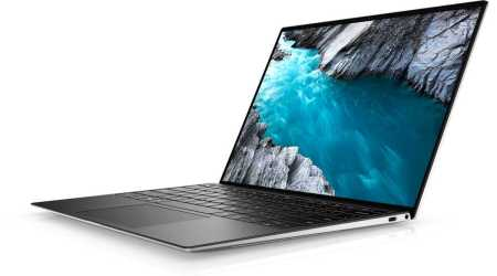 Dell XPS 13, Dell XPS 13 price in India, Dell XPS 13 Intel Core 11, Dell XPS 13 with Intel 11, Dell XPS 13(9310), Dell laptops, Dell launch, Dell i5 laptops, Dell i7 laptops, new Dell laptop, latest Dell XPS laptop