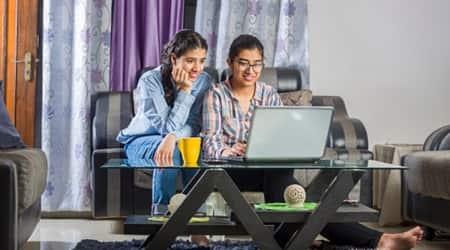 IIIT Tiruchirappalli, digital marketing