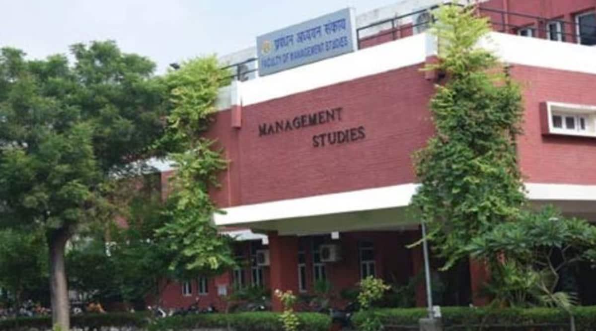 FMS Delhi 1200