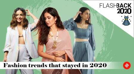 fashion trends 2020, top fashion trends 2020, best fashion trends 2020, top stylish fashion trends 2020, fashion trends 2020 news