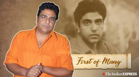 zakir hussain actor firdaus