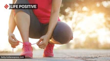 Success, motivation, life positive