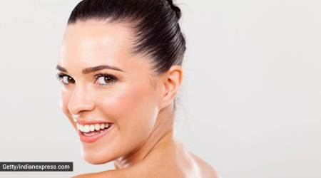 skincare, skincare tips, anti ageing, anti aging skincare remedies, nonsurgical methods for facelift, thread lift, indian express news