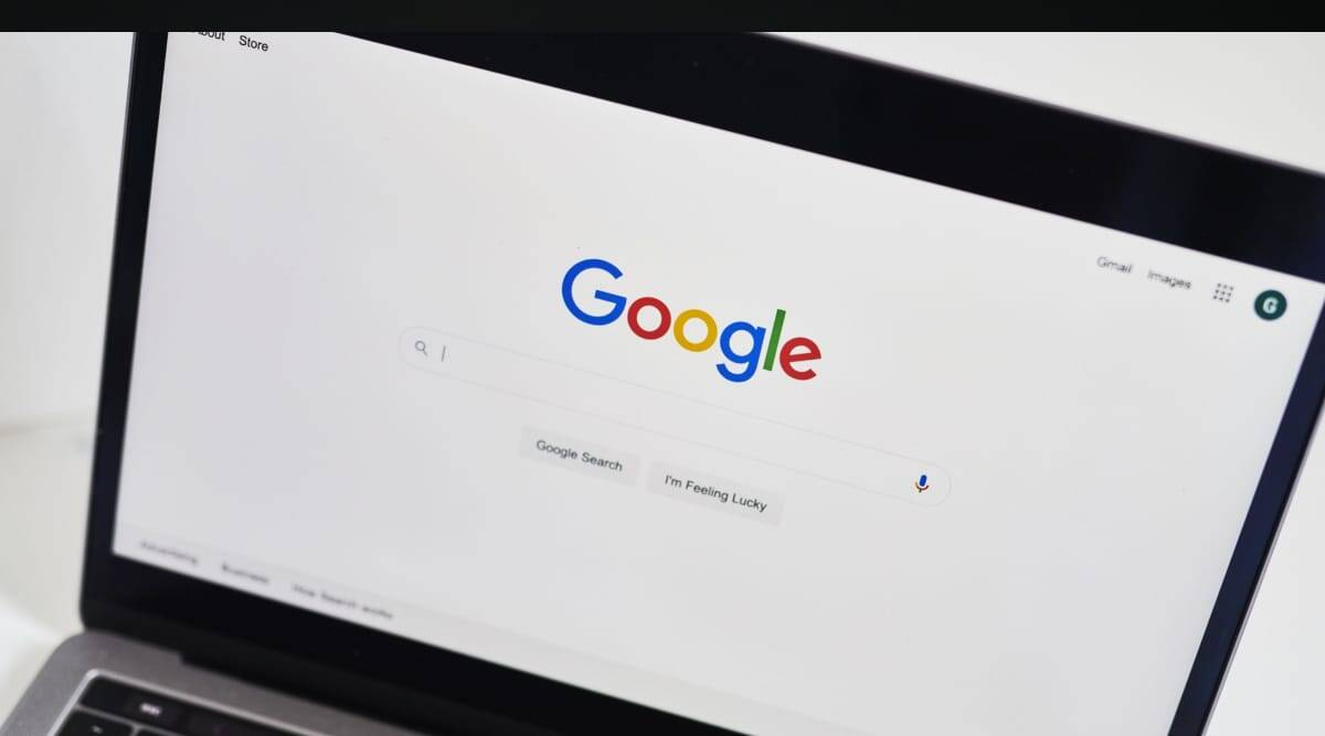 Google suffers global outage, Gmail down 2020, Cyberpunk 2077 refunds, PlayStation 4, Microsoft, Surface, ARM chips