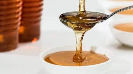 Maharashtra Food and Drug Administration, fake honey, honey testing in maharashtra, fda honey testing, indian express news