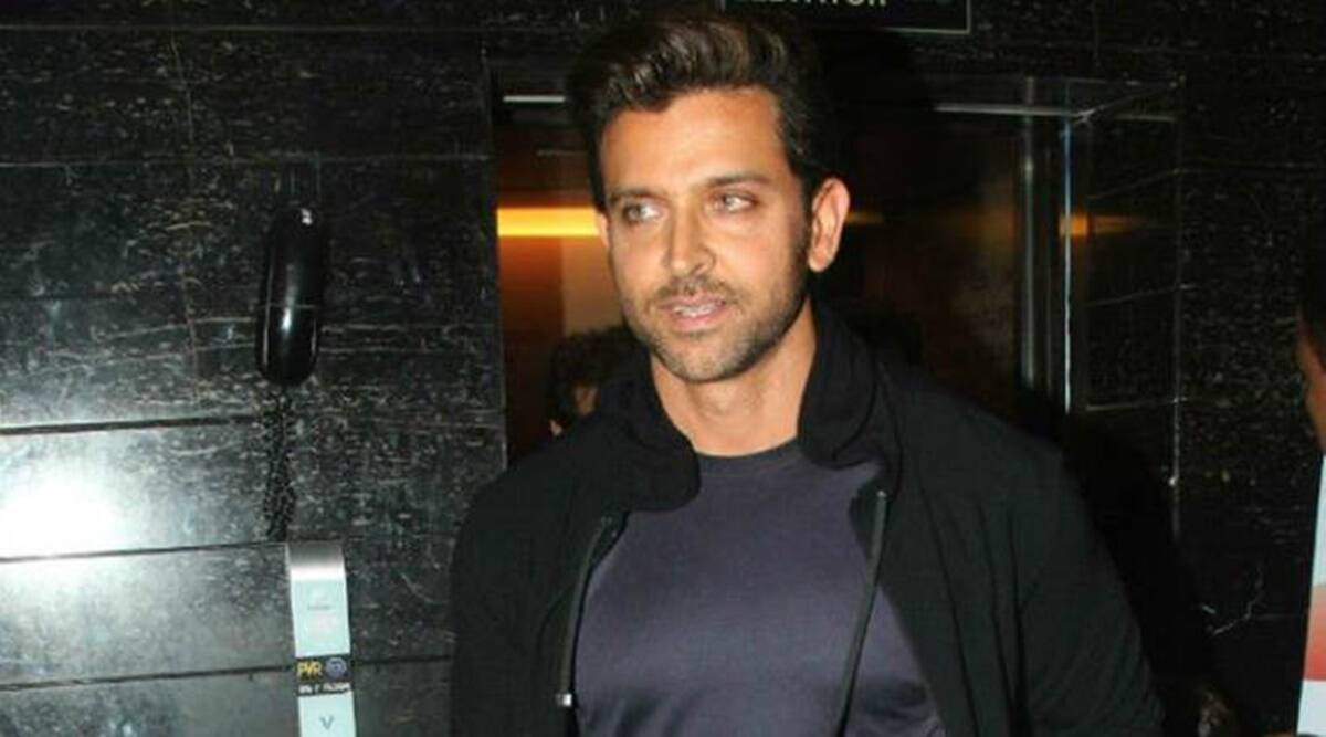 In his complaint Hrithik Roshan had alleged that mails were being sent out from an email id which doesn't belong to him. The mails were allegedly being sent to Kangana Ranaut.