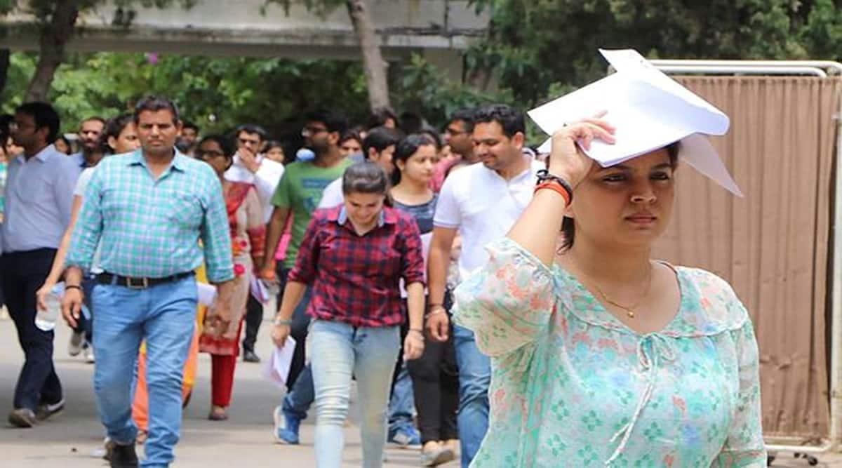 upsc.gov.in, UPSC IES result 2020, upsc engineering services 2020, employment news, govt jobs, sarkari naukri,