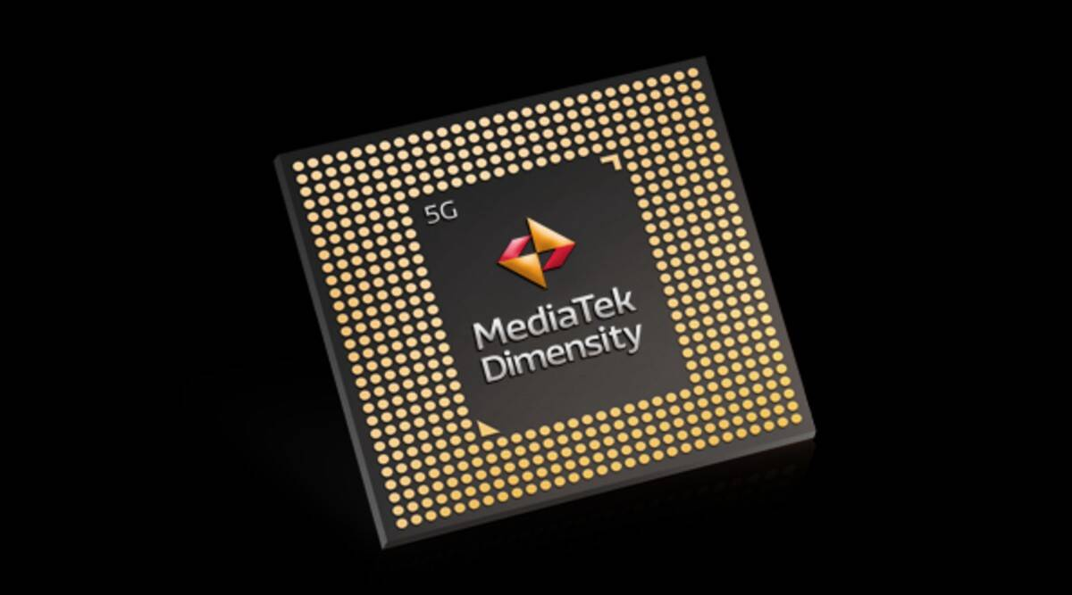 MediaTek beats Qualcomm as biggest smartphone chipset vendor in Q3 2020