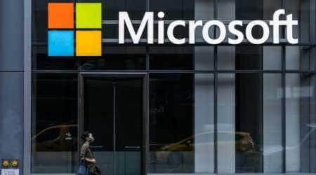 Microsoft, Microsoft SolarWinds Cyberattack, SolarWinds Cyberattack, SolarWinds cyber attack, Microsoft SolarWinds, Cyber hacking, Hacking