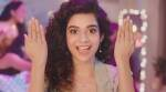 Mithila Palkar, Mithila Palkar interview, Mithila Palkar news, Mithila Palkar age, Mithila Palkar work, Mithila Palkar pictures, Mithila Palkar movies, Mithila Palkar little things, indian express news