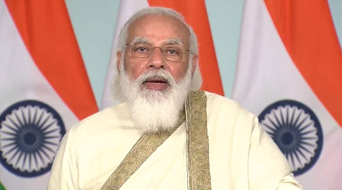 narendra modi, ram nath kovind, rajnath singh, s jaishankar, dharmendra pradhan, rahul gandhi, mamata banarjee, sitaram yechury, merry christmas, christmas twitter