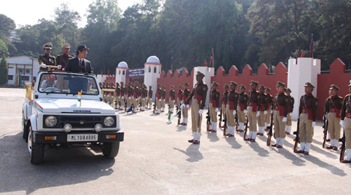 MHA ranking: Police stations in NE, south among top performers