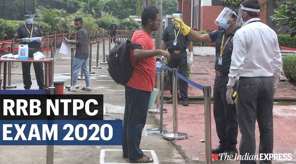 NTPC 1200