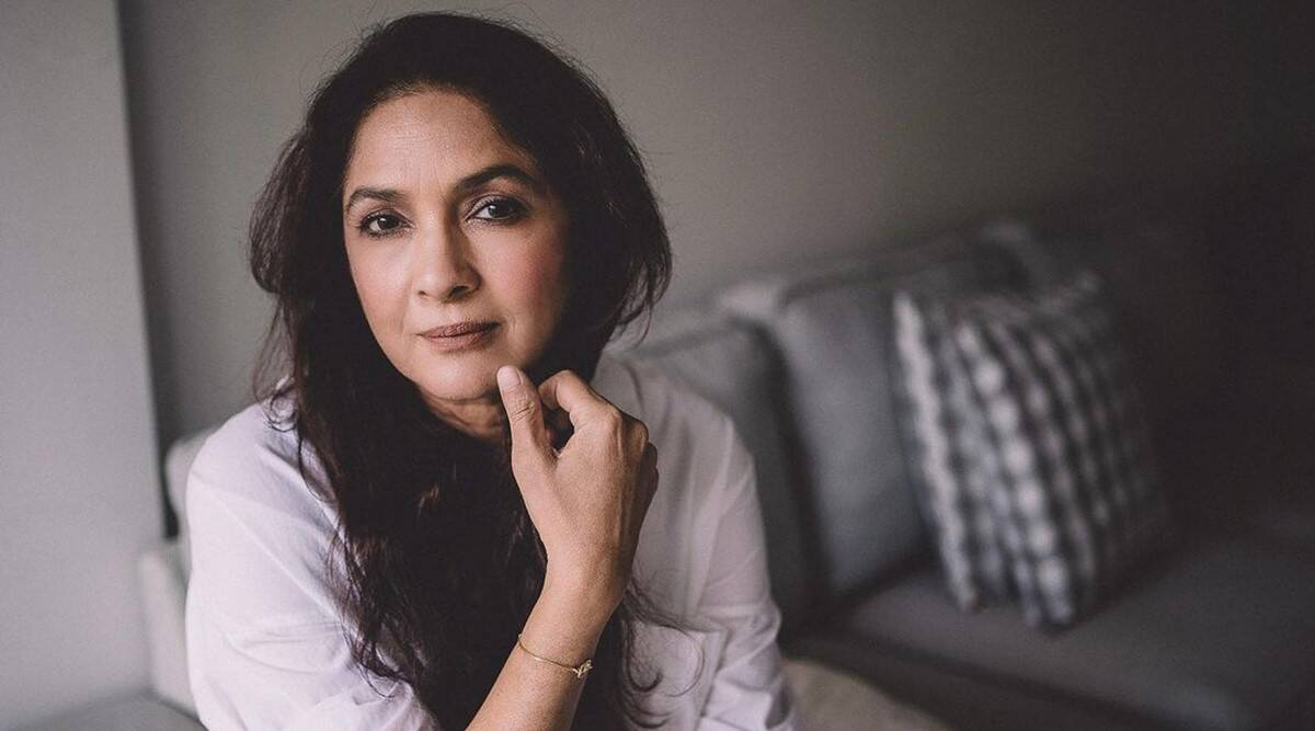 neena gupta the last color vikas khanna