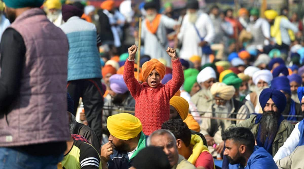farmers protest in delhi, delhi farmers protest, farmer protest, punjab farmer protest, punjab farmer protest live news, farmers protest in delhi, farmers protest in punjab, farmer protest in haryana, farmer protest today, farmer protest latest news, farmers protest, farmers protest today, farm bill, parliament farm bill, farmers news, farmers in delhi news