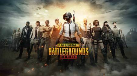 pubg mobile, pubg mobile downloads, pubg mobile download since 2018, most downloads mobile game, tencent games