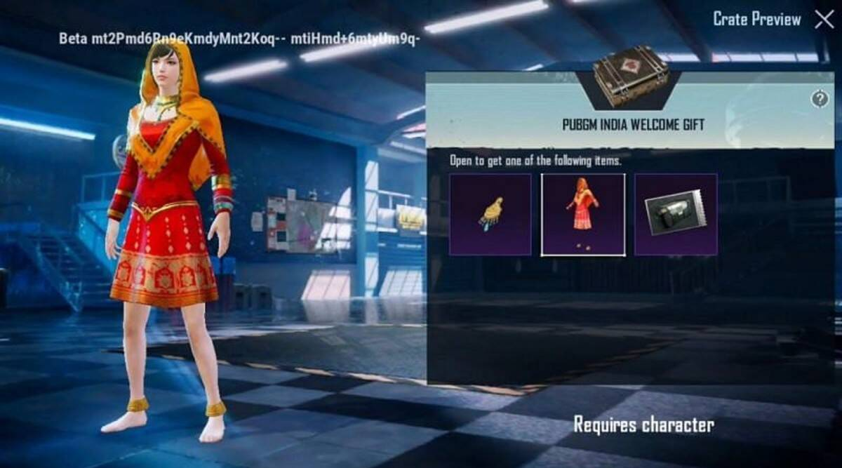 pubg mobile, pubg mobile india, pubg mobile india update, pubg mobile india welcome gift leaked, pubg mobile india launch date, pubg mobile india welcome gift, pubg mobile new launch date, pubg mobile india welcome gift online, pubg mobile in india, pubg mobile release date in india, pubg mobile new version launch date, pubg mobile india latest update, pubg mobile india update, pubg mobile, pubg, pubg mobile india, pubg mobile india version, pubg mobile in india, pubg mobile new version, pubg mobile announcement, pubg mobile launch date in india, pubg mobile latest news, pubg mobile return date in india, pubg mobile return date, pubg mobile return date announcements, pubg ban in india