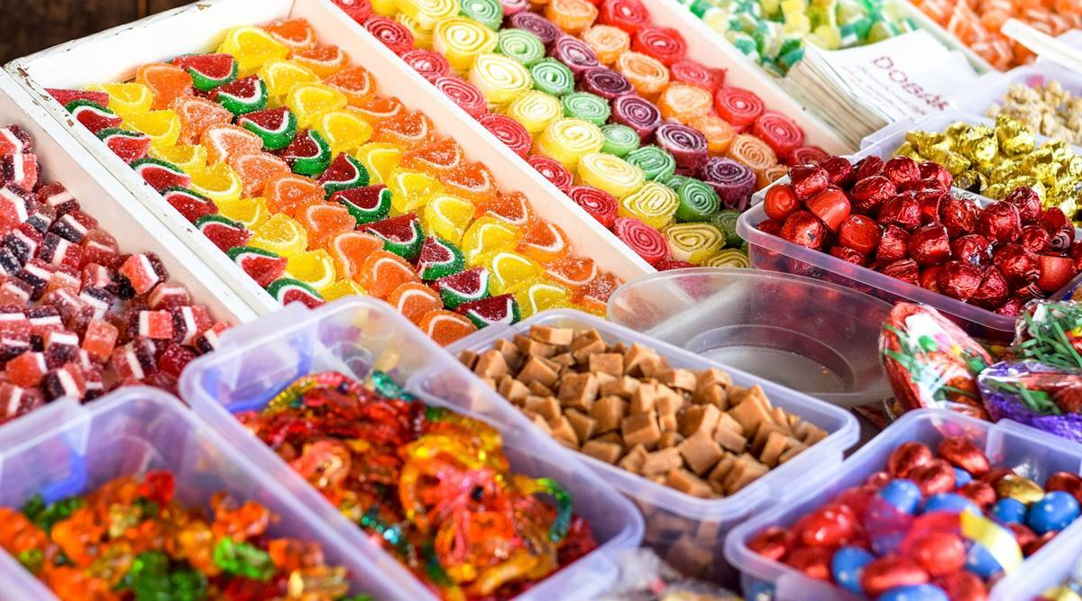 US dietary guidelines, dietary guidelines for kids in the US, dietary guidelines for children, cakes and candies for kids, healthy food, parenting, indian express news