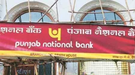 Punjab National Bank, PNB stressed accounts, Banking news, economy news, Indin express news