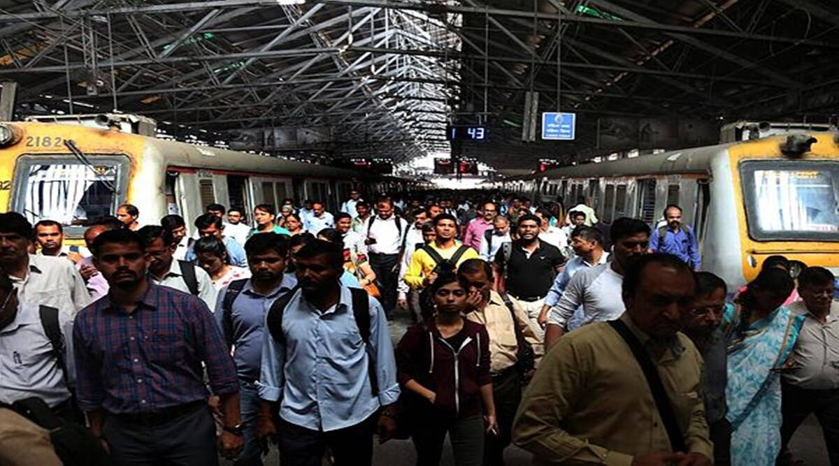 rrb ntpc exam dates, railways pending exams, govt jobs, sarkari naukri, rrb.goc.in, indianrailways.gov.in, railways recruitment exam schedule, employment news, latest govt jobs