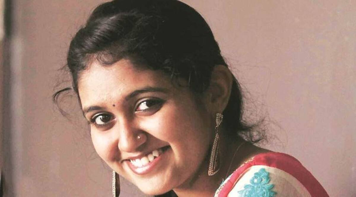 Rinku Rajguru returns India, UK lockdown, Sairat actress returns home, Marathi actress, Pune news, Maharashtra news, Indian express news