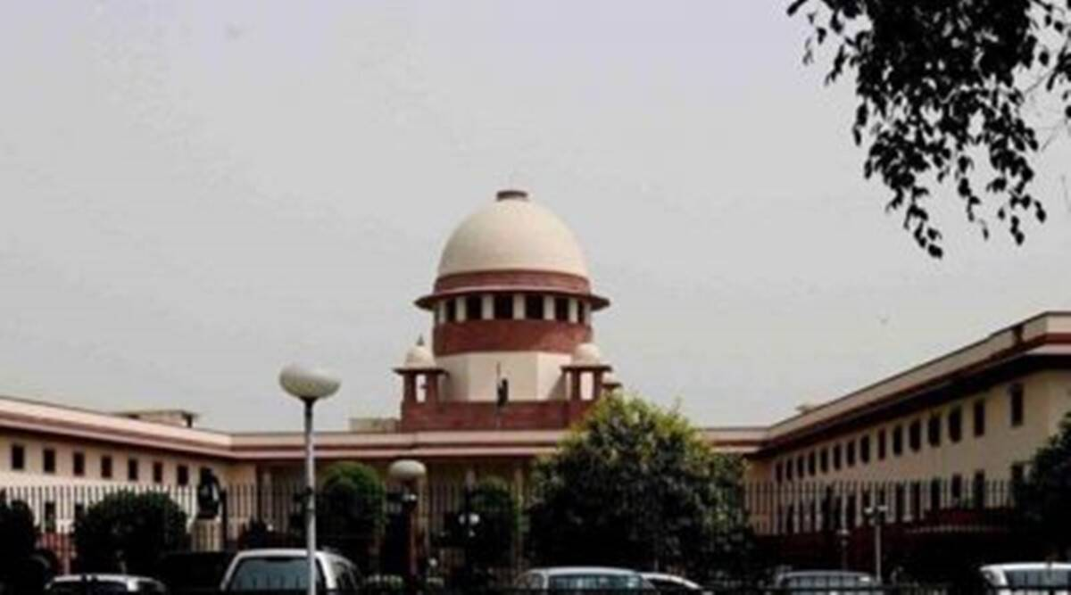 Supreme Court enters uncharted territory; in Aadhaar, poll bonds, took another stand