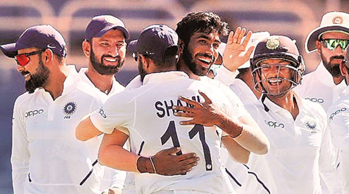 Team India's big unknown: 13 in Covid bubble for six months
