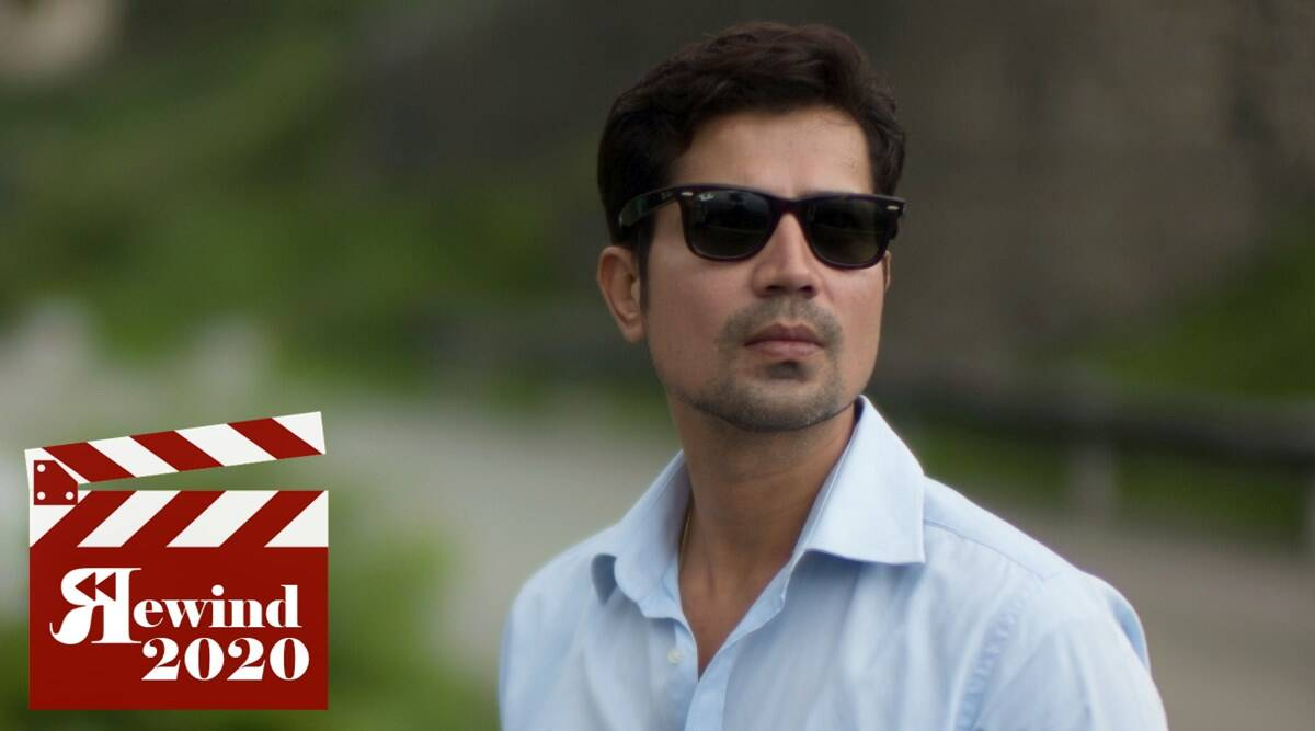sumeet vyas 2020 success