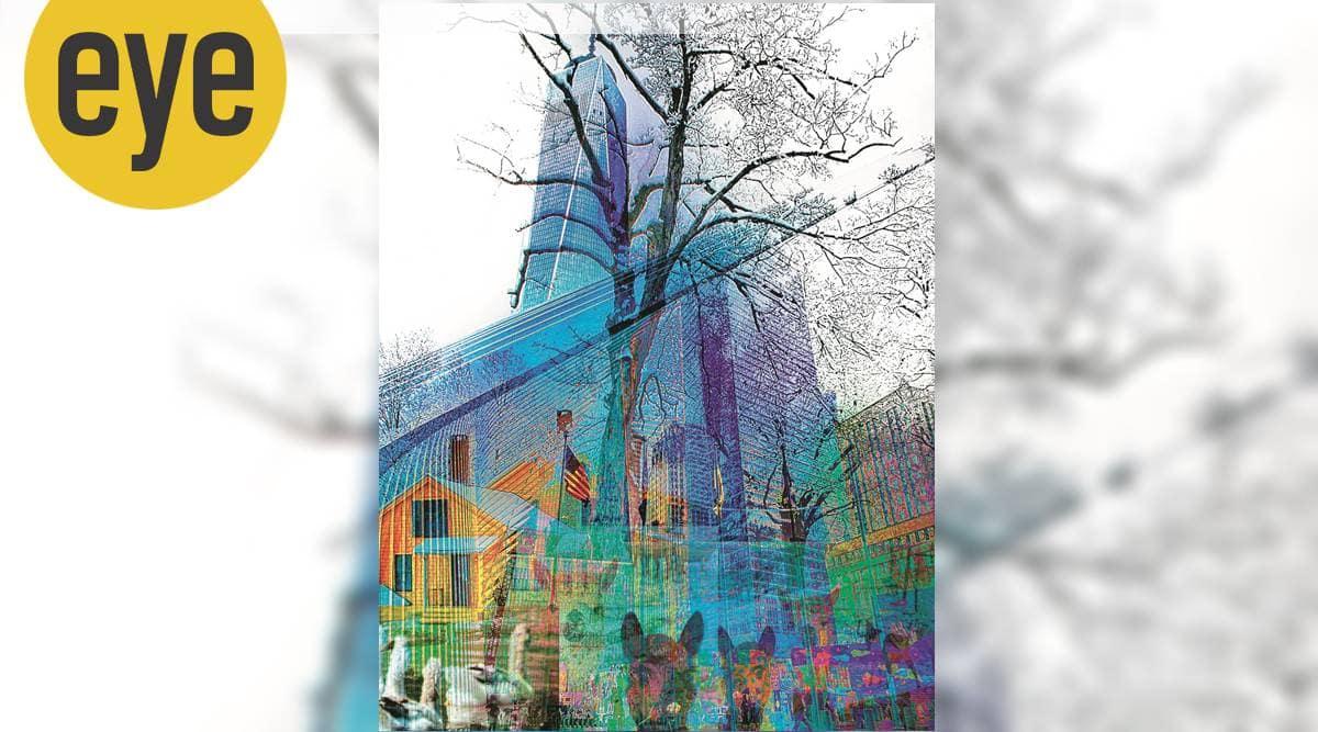 new york city, hebron