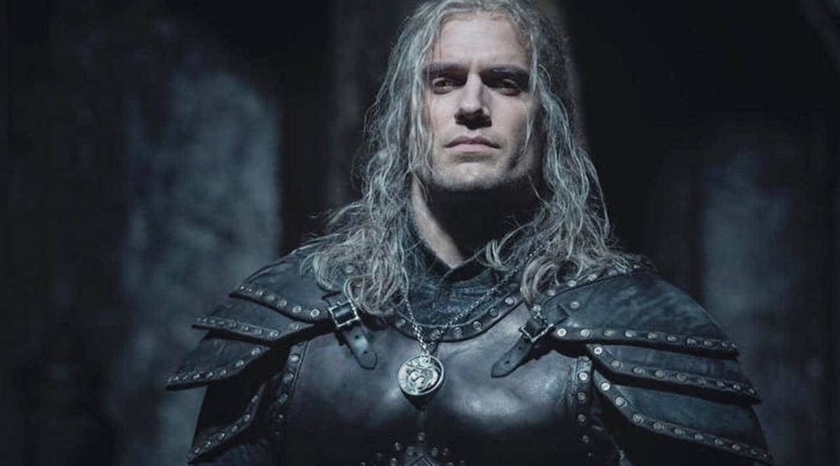 The Witcher season two is expected to arrive sometime in 2021