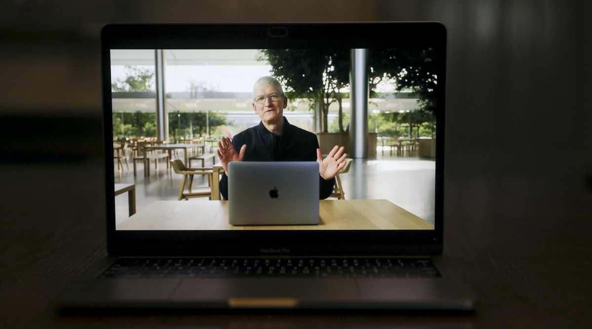 Apple, Apple Tesla, Apple Tesla deal, Apple buying Tesla, Apple Car, Apple autonomous car, Apple car
