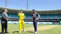 Ind vs Aus: Series already lost, 3rd ODI assumes significance ahead of bigger battles