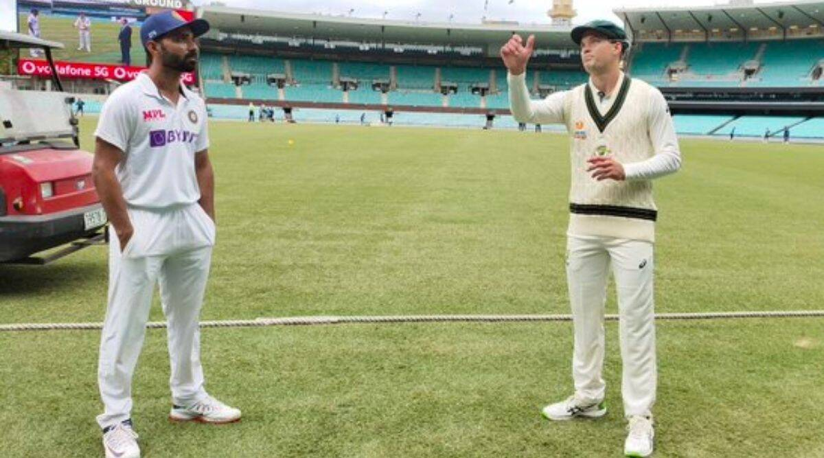 IND vs AUS A 2nd Practice Match Day 1 Highlights: How India decimated AUS at SCG