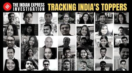 board toppers, indian board toppers, CBSE ICSE School toppers, board toppers, school board toppers, class 10 boards, class 12 boards, school education, Indian Express, express investigation, Indian express news