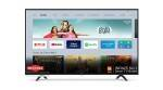 amazon sale, amazon, Smart TVs, Sony tv, TCL tv, lg tv, mi tv, Amazon WOW Salary Days sale