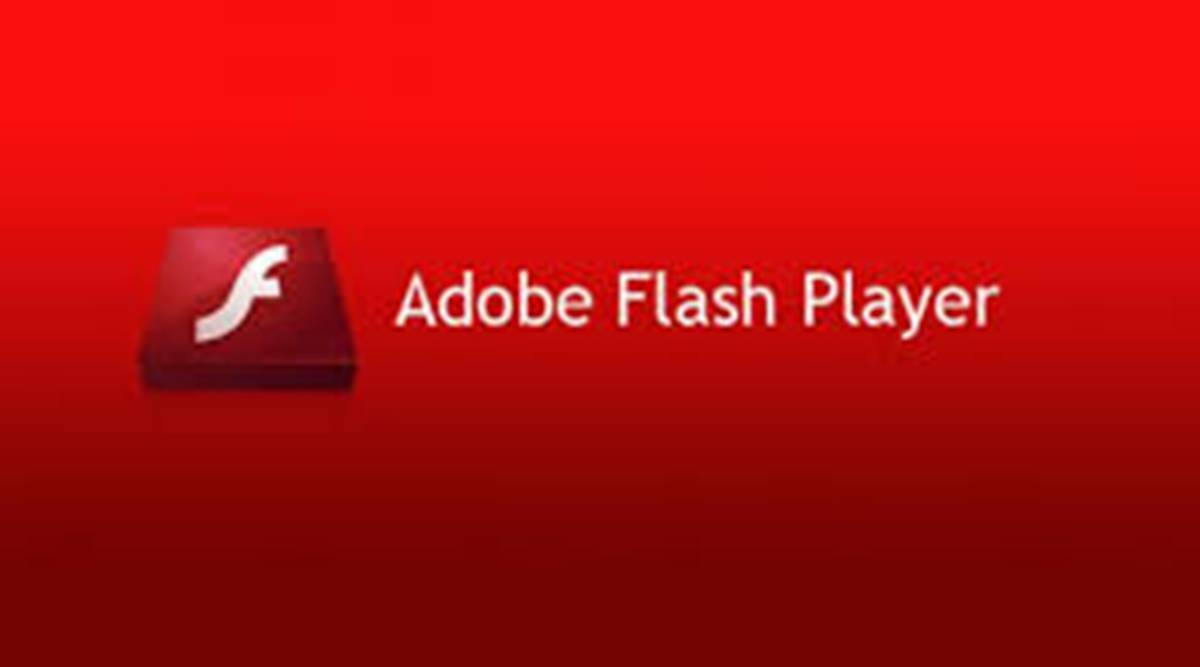 adobe flash, adobe flash support end, adobe flash last update, adobe games, how to play flash games, ruffle flash games