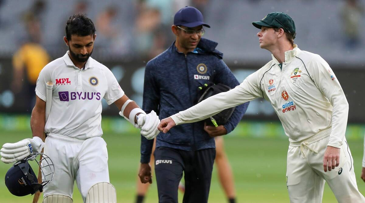 India vs Australia 3rd Test Live Cricket Streaming: When and where to watch?